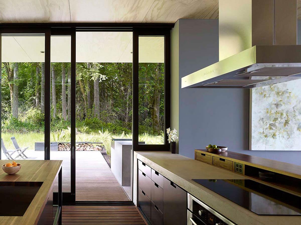 Case-Inlet-Home-Kitchen