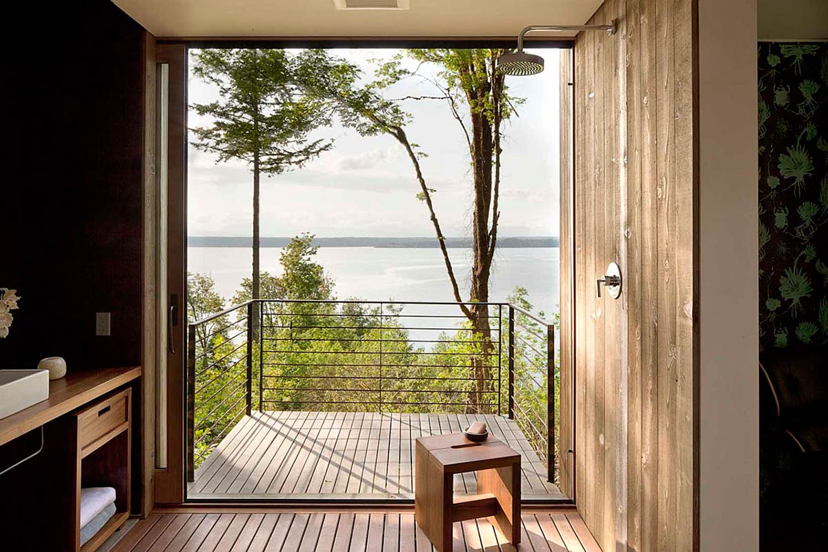 Case-Inlet-Home-Shower-Balcony