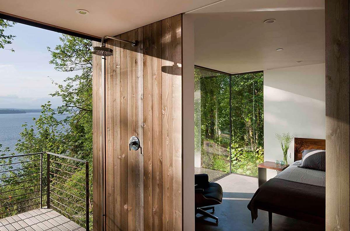Case-Inlet-Home-Shower-Bedroom