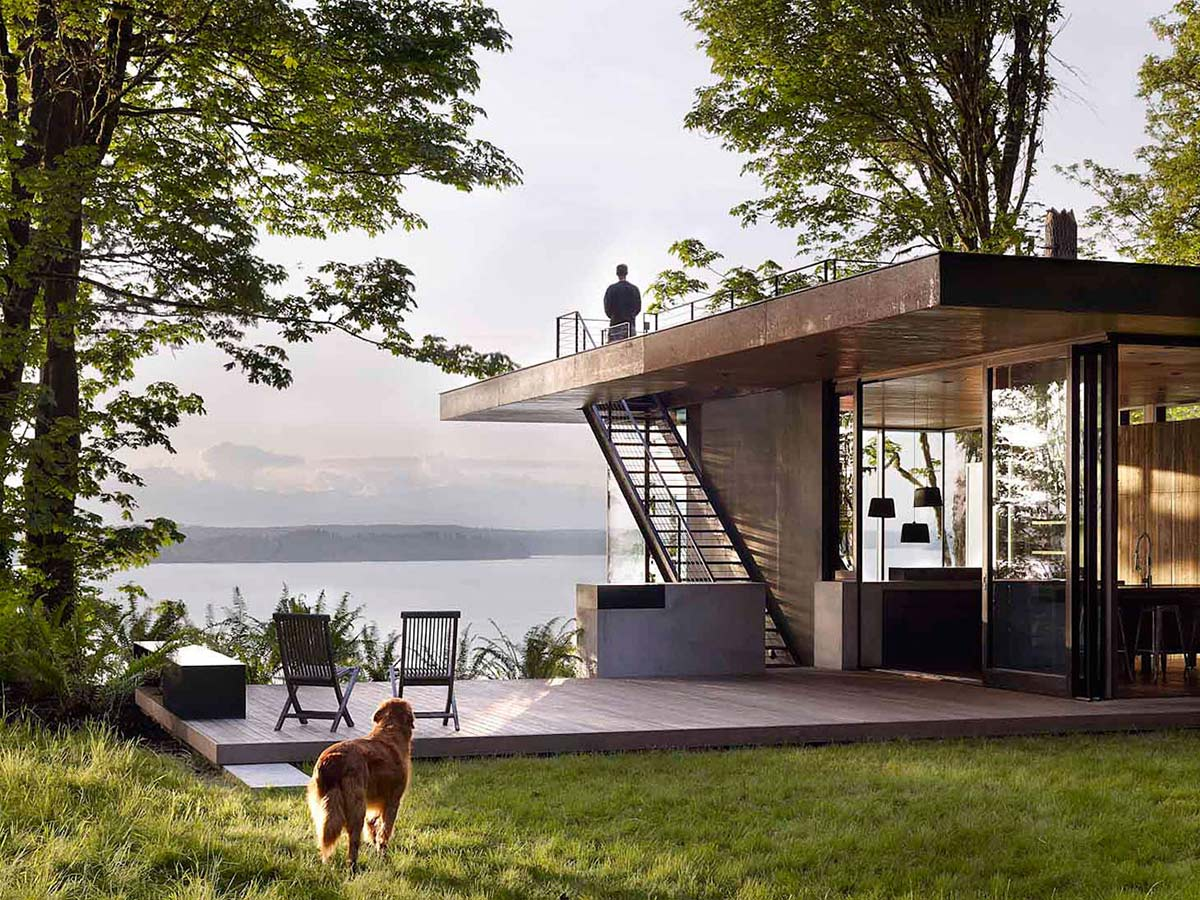 Case-Inlet-Home-Terrace-Views