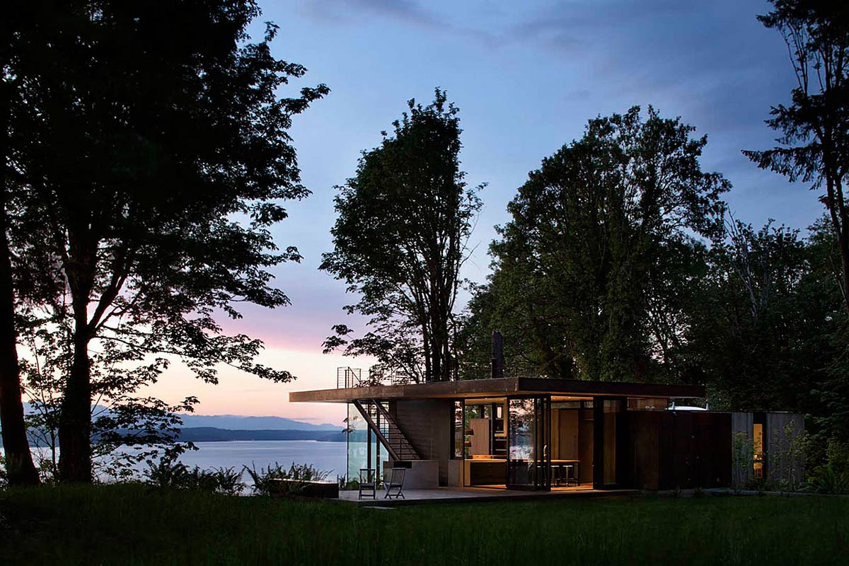Case-Inlet-Home-Views
