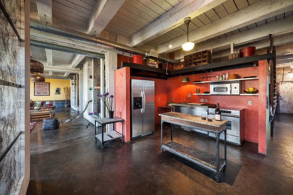 Home-Renovation-in-Portland-09