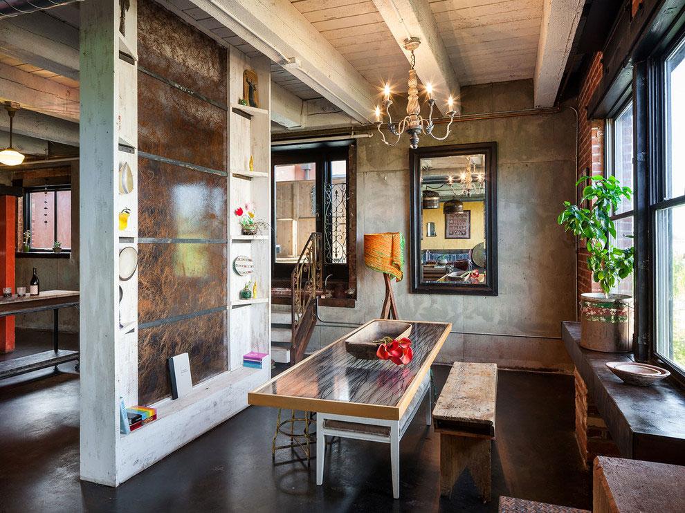 Home-Renovation-in-Portland-10