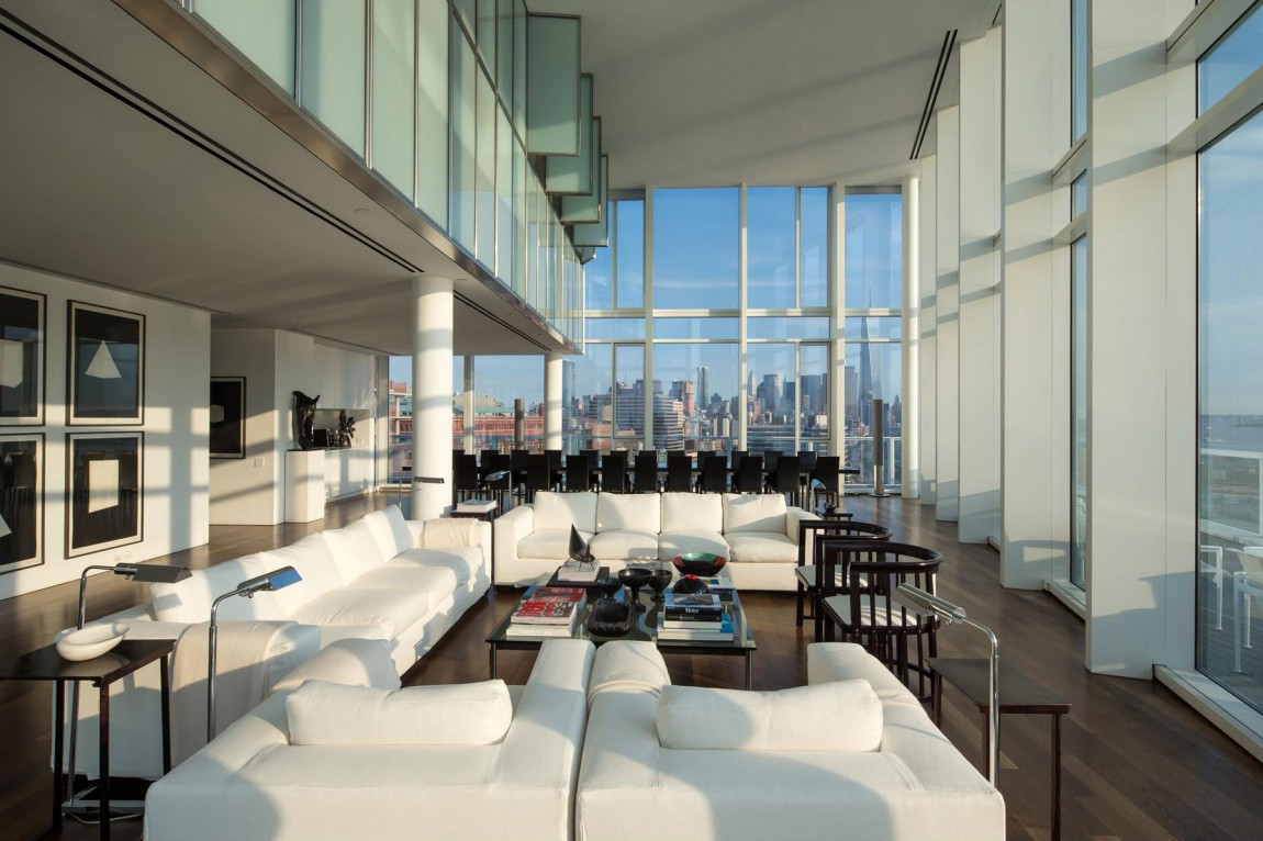 Elegance-in-the-Meatpacking-District-05-1150x766
