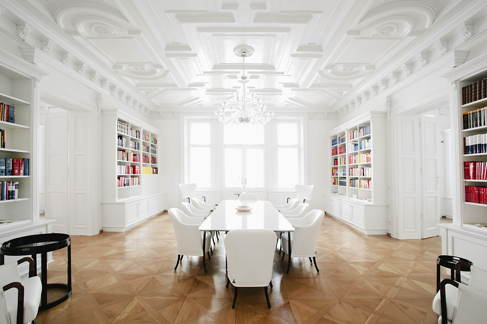 lawyer_s_office_hqroom_ru_1