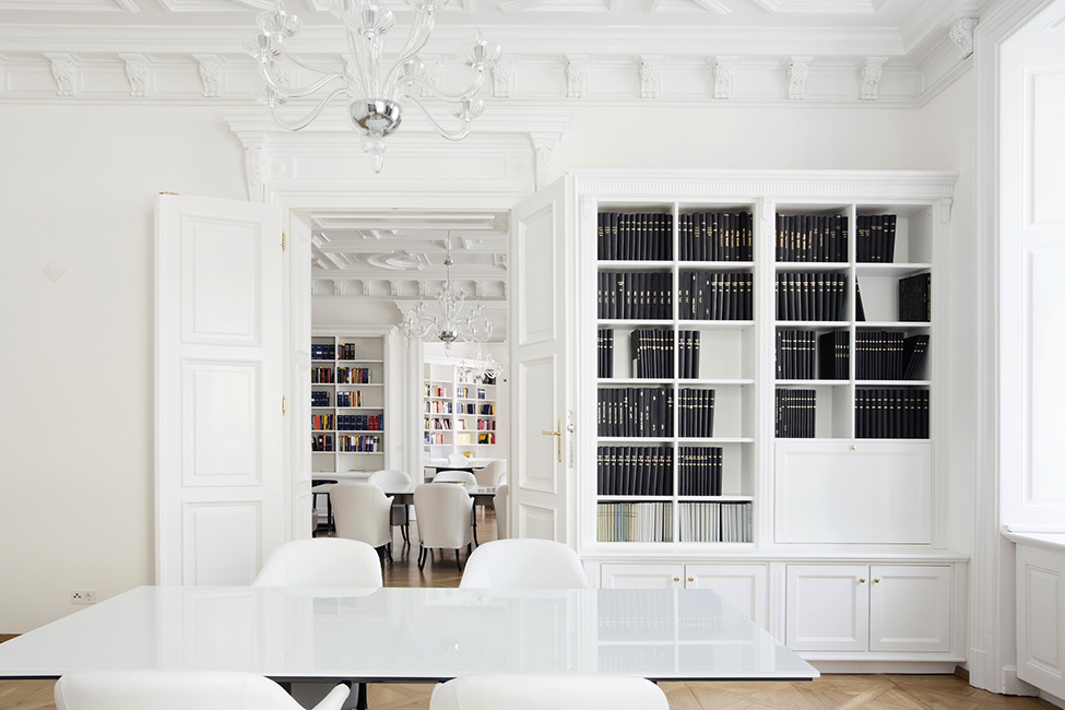 lawyer_s_office_hqroom_ru_8