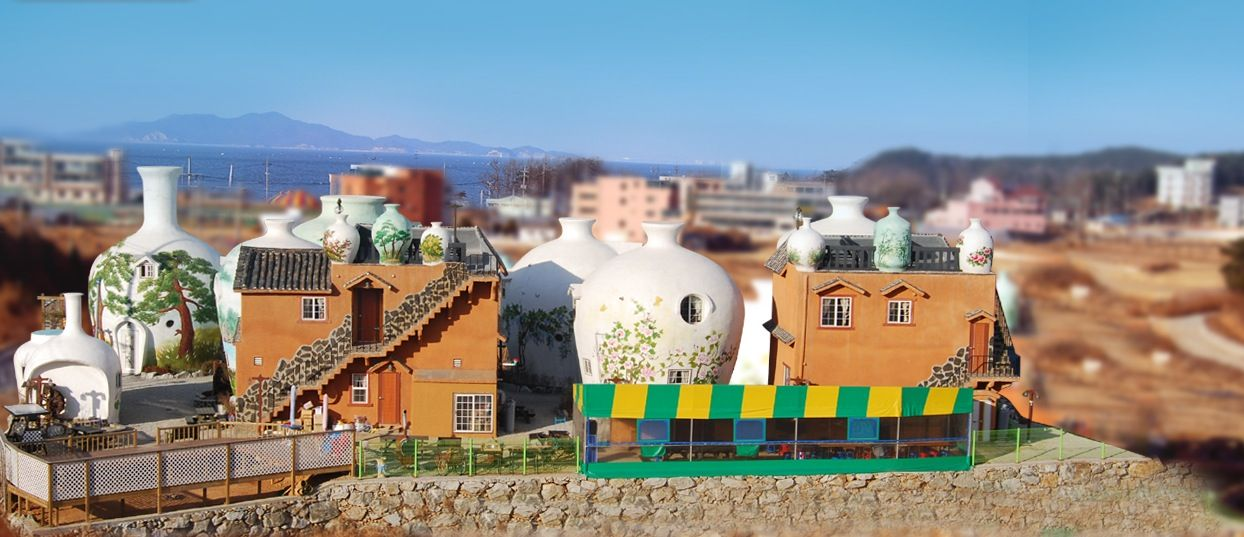353723,xcitefun-pottery-hotel-korea-4