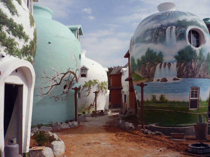 353725,xcitefun-pottery-hotel-korea-2