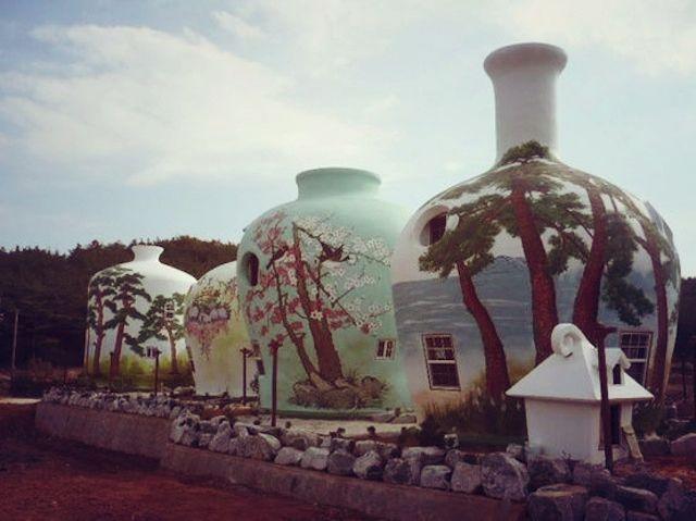 353726,xcitefun-pottery-hotel-korea-1