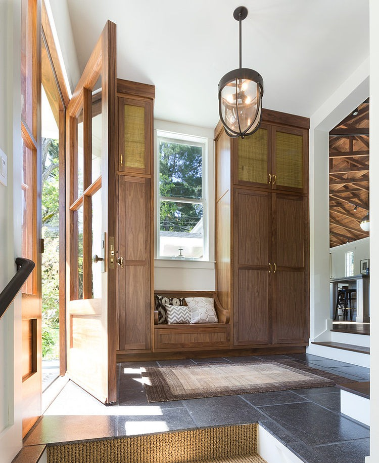 003-mill-valley-hsh-interiors