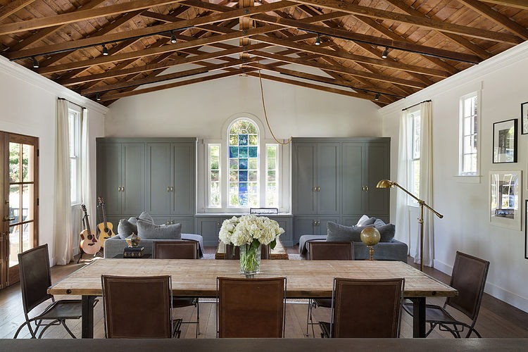 004-mill-valley-hsh-interiors