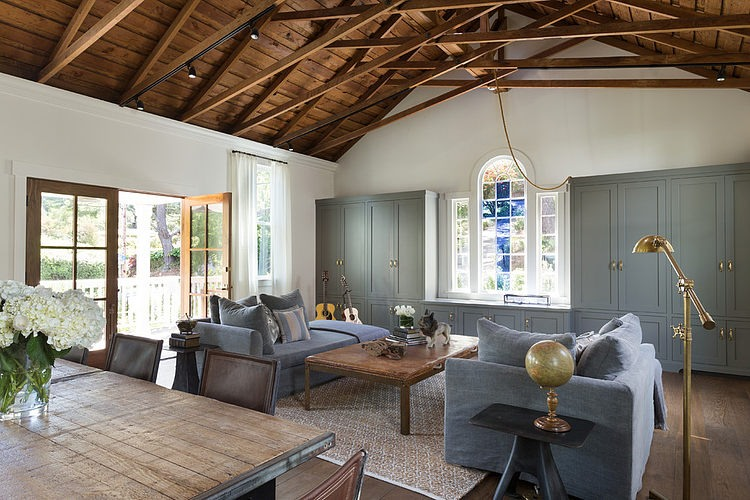 005-mill-valley-hsh-interiors
