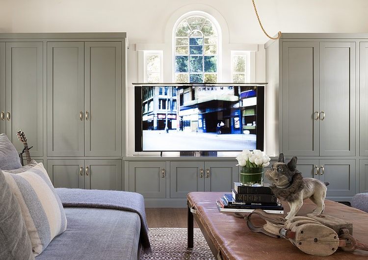 006-mill-valley-hsh-interiors