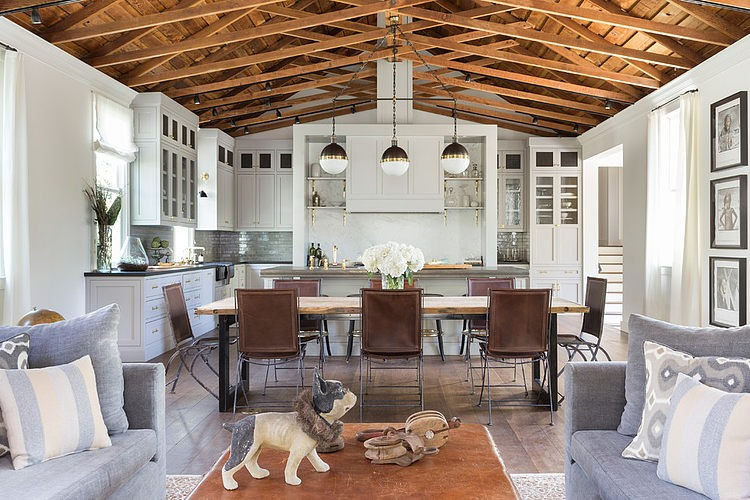 007-mill-valley-hsh-interiors