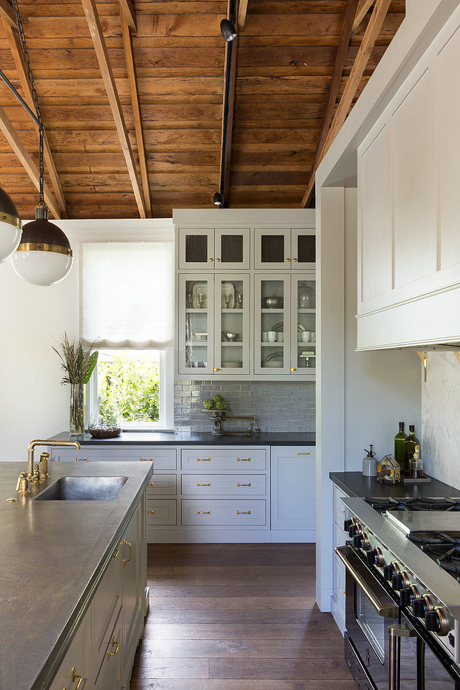 008-mill-valley-hsh-interiors