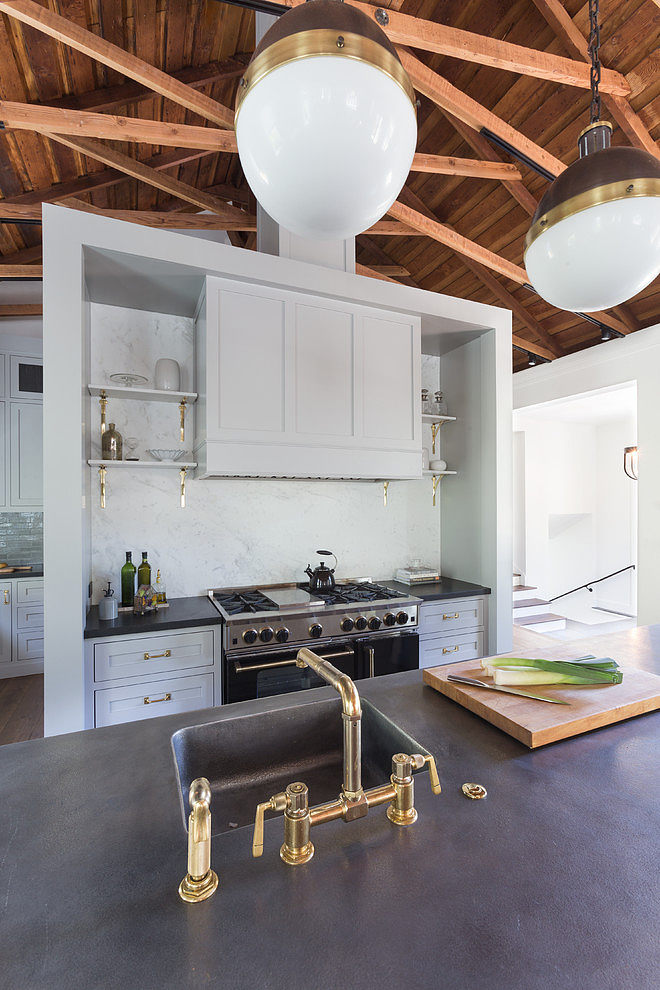 009-mill-valley-hsh-interiors