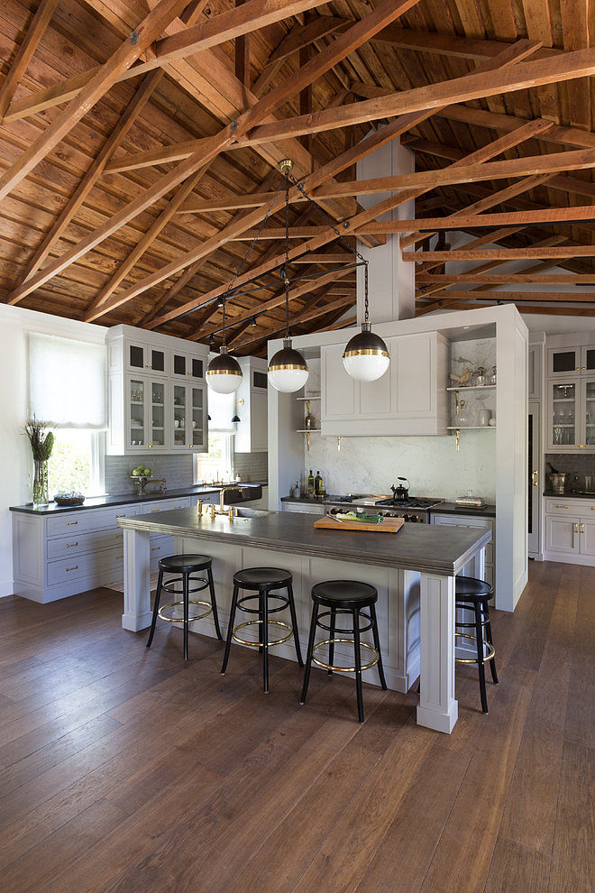010-mill-valley-hsh-interiors