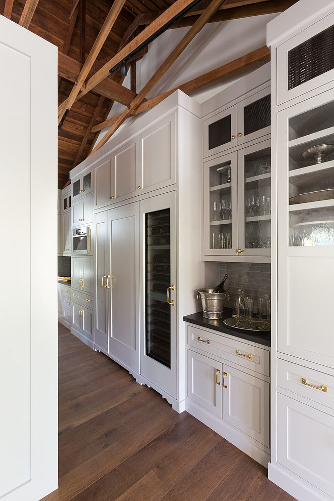 011-mill-valley-hsh-interiors