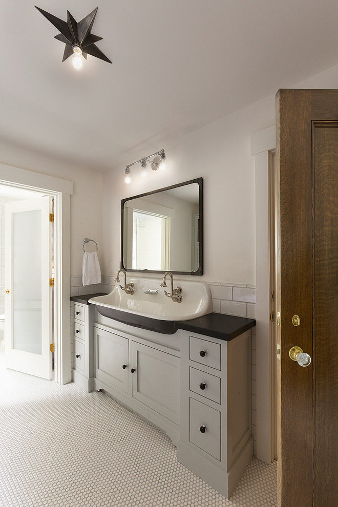 012-mill-valley-hsh-interiors