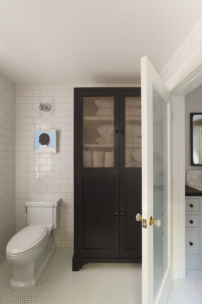 014-mill-valley-hsh-interiors