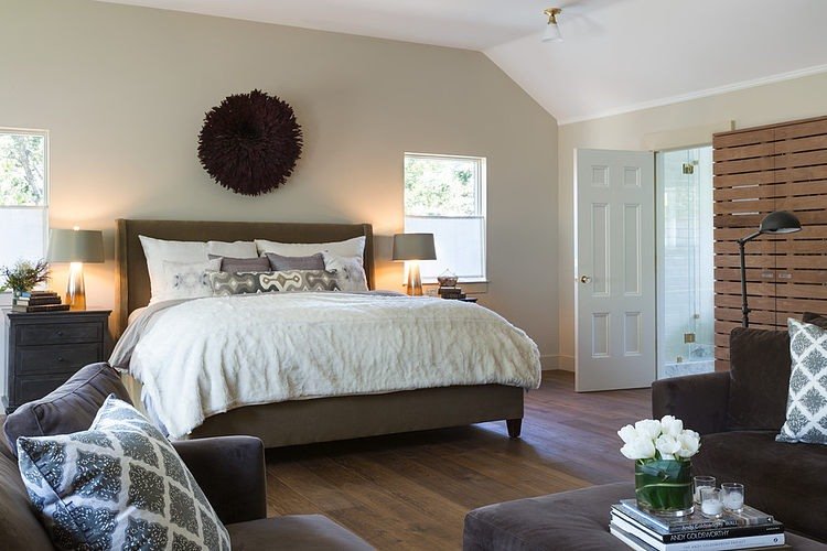 015-mill-valley-hsh-interiors