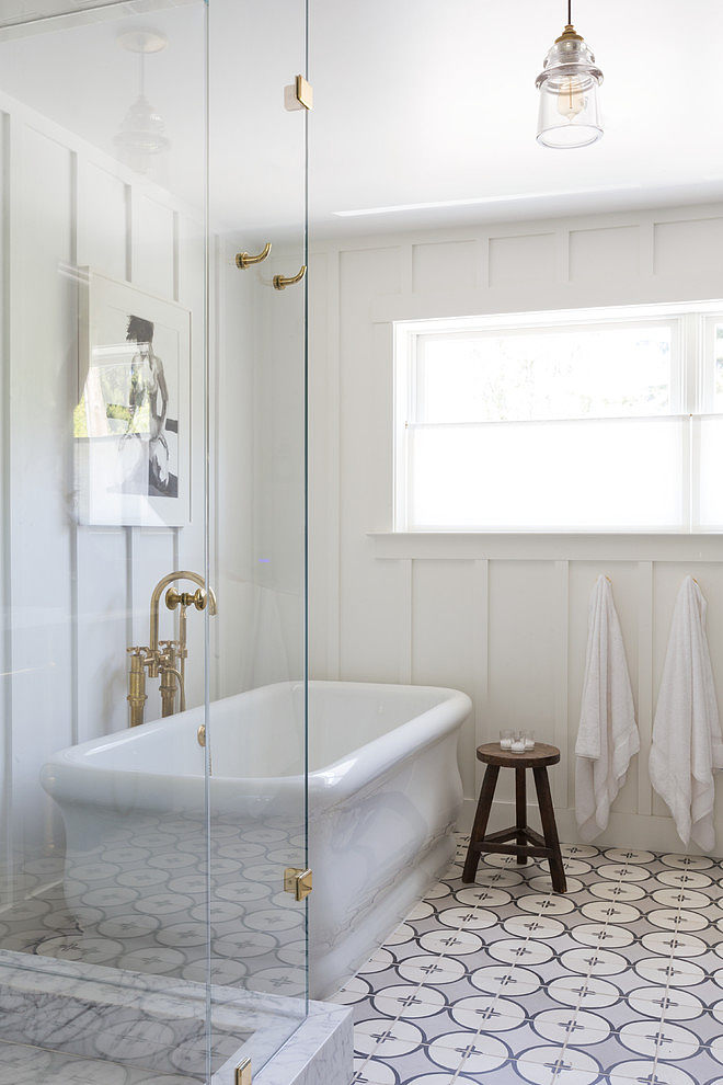 016-mill-valley-hsh-interiors