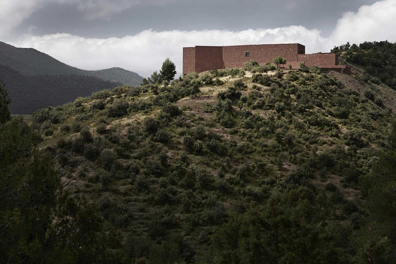 Villa-E-by-Studio-Ko-in-Morocco-Yellowtrace-01