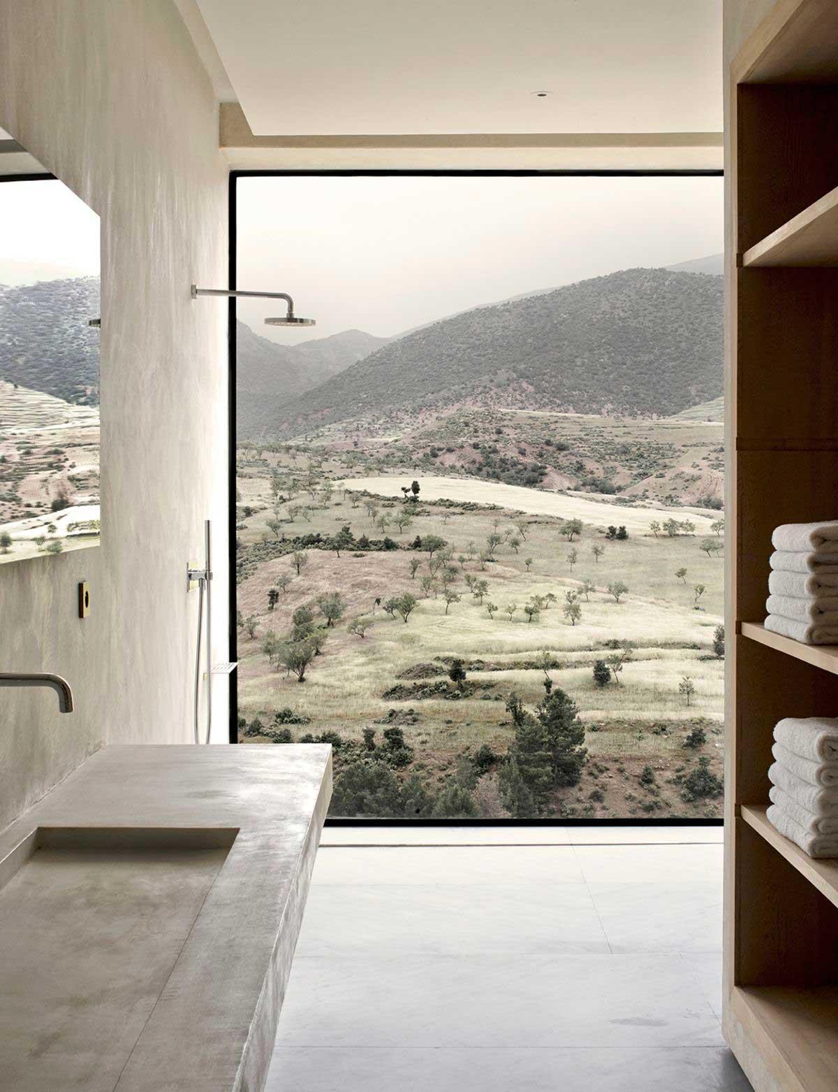 Villa-E-by-Studio-Ko-in-Morocco-Yellowtrace-02