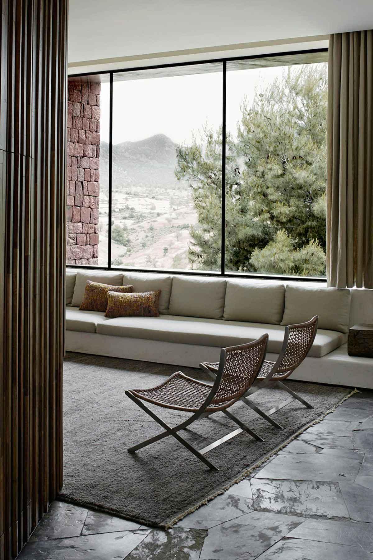 Villa-E-by-Studio-Ko-in-Morocco-Yellowtrace-07