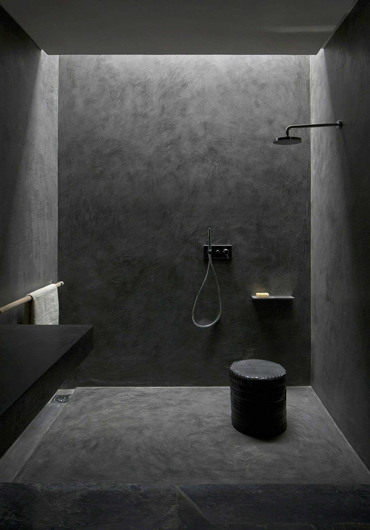 Villa-E-by-Studio-Ko-in-Morocco-Yellowtrace-11