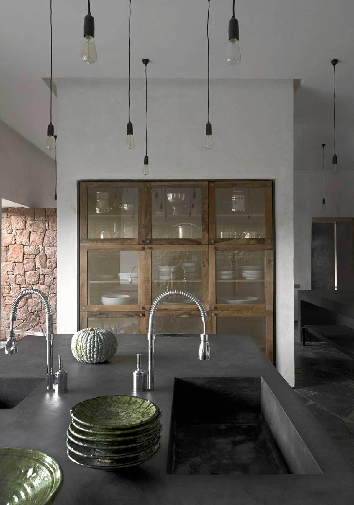 Villa-E-by-Studio-Ko-in-Morocco-Yellowtrace-12 (1)