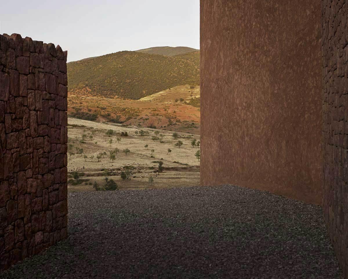 Villa-E-by-Studio-Ko-in-Morocco-Yellowtrace-19