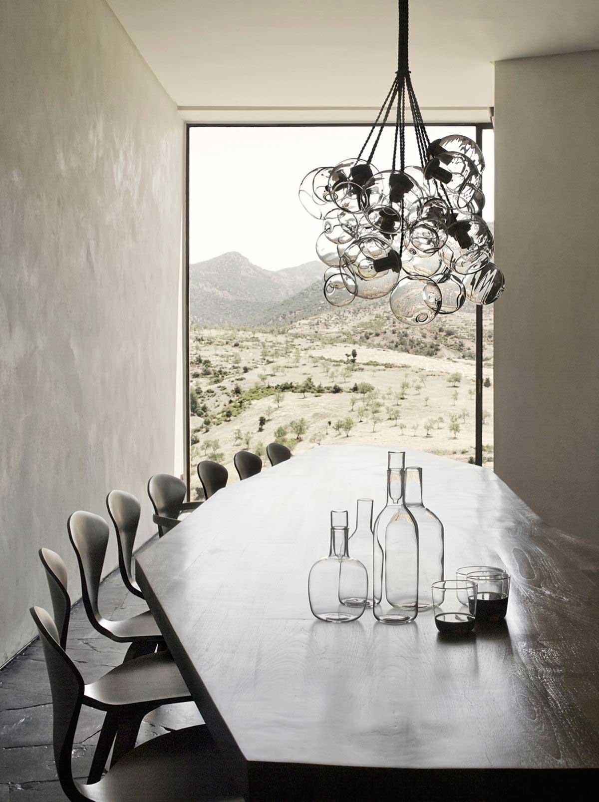 Villa-E-by-Studio-Ko-in-Morocco-Yellowtrace-20