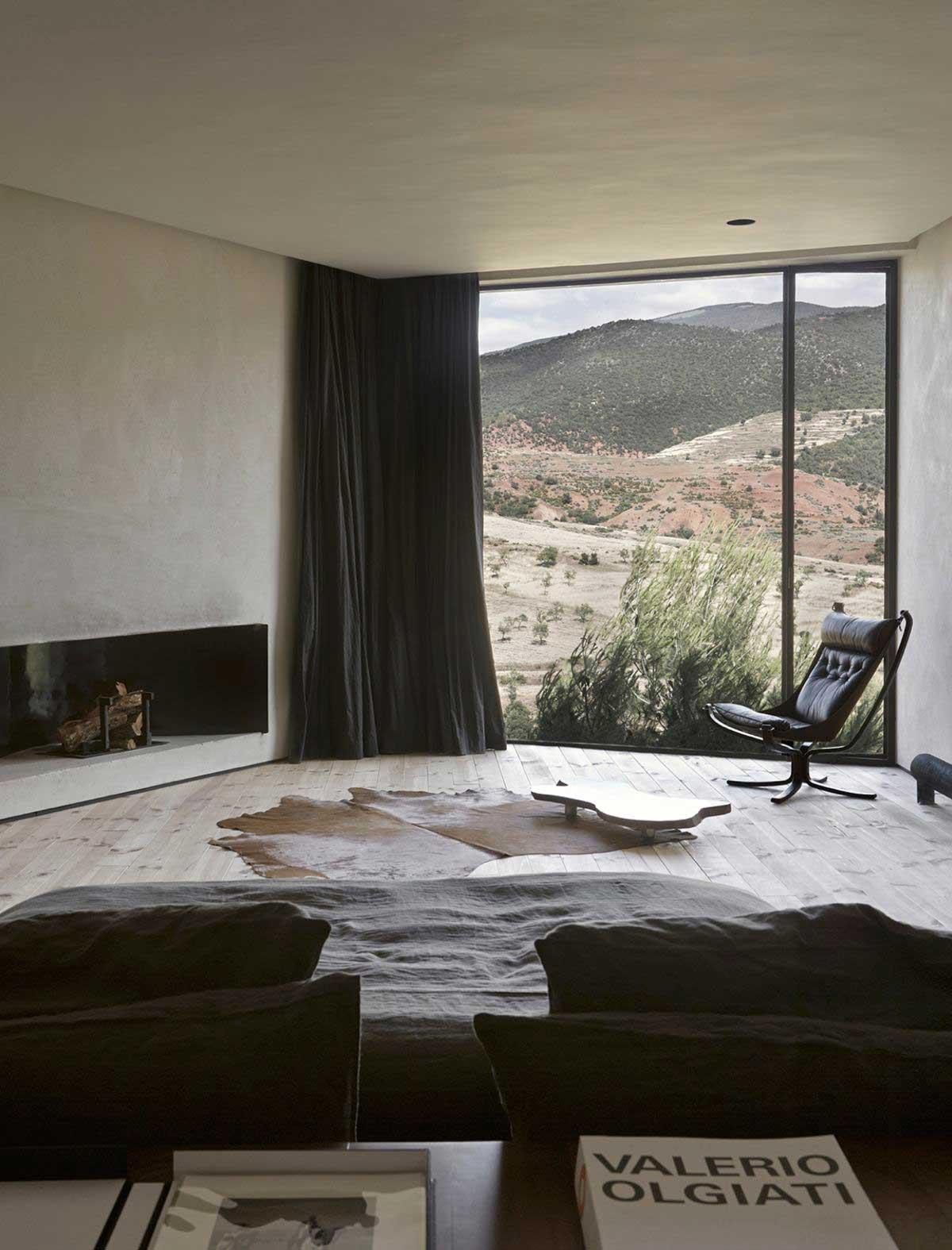Villa-E-by-Studio-Ko-in-Morocco-Yellowtrace-21