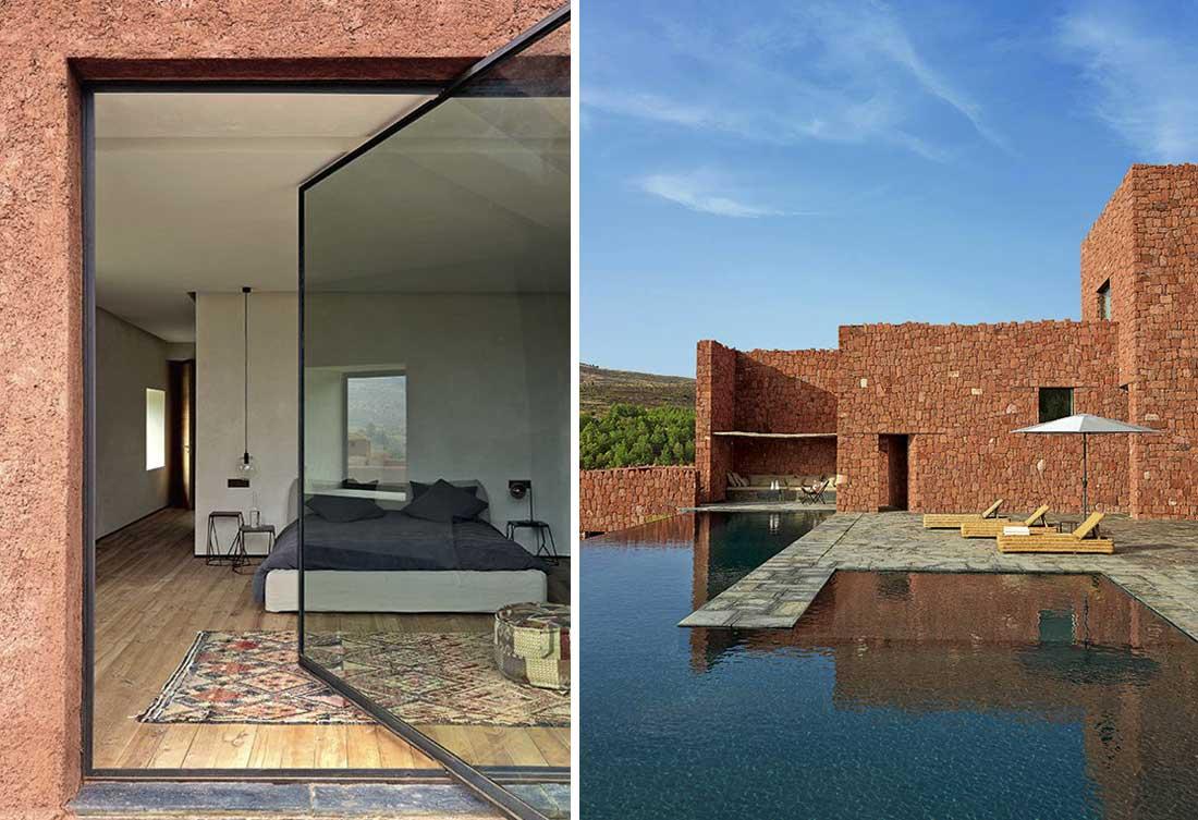 Villa-E-by-Studio-Ko-in-Morocco-Yellowtrace-24