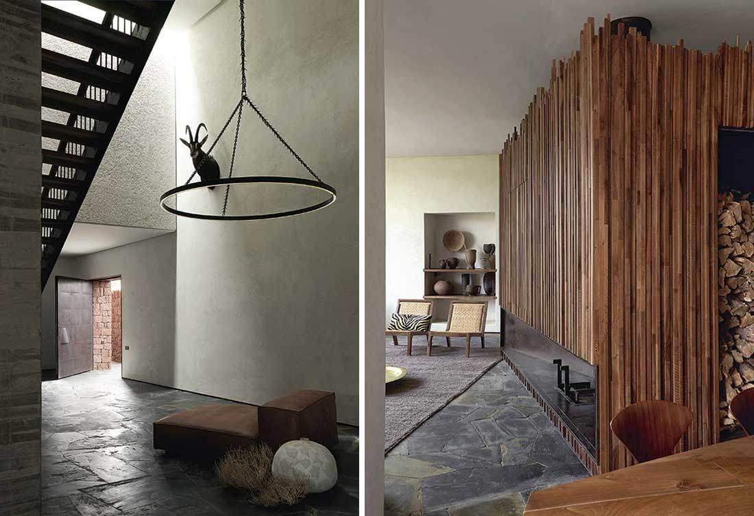 Villa-E-by-Studio-Ko-in-Morocco-Yellowtrace-25 (1)