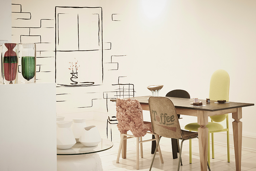 19_greek_street_design_cafe_hqroom_ru_1