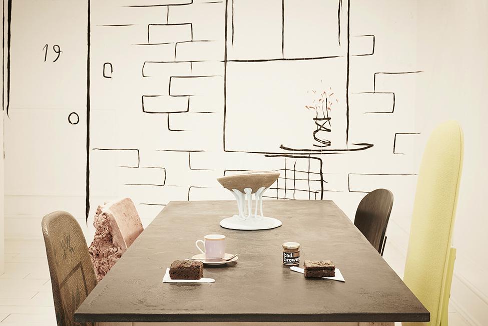 19_greek_street_design_cafe_hqroom_ru_2