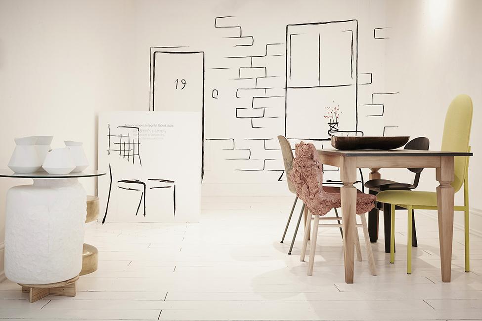 19_greek_street_design_cafe_hqroom_ru_3