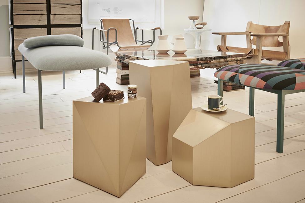 19_greek_street_design_cafe_hqroom_ru_6