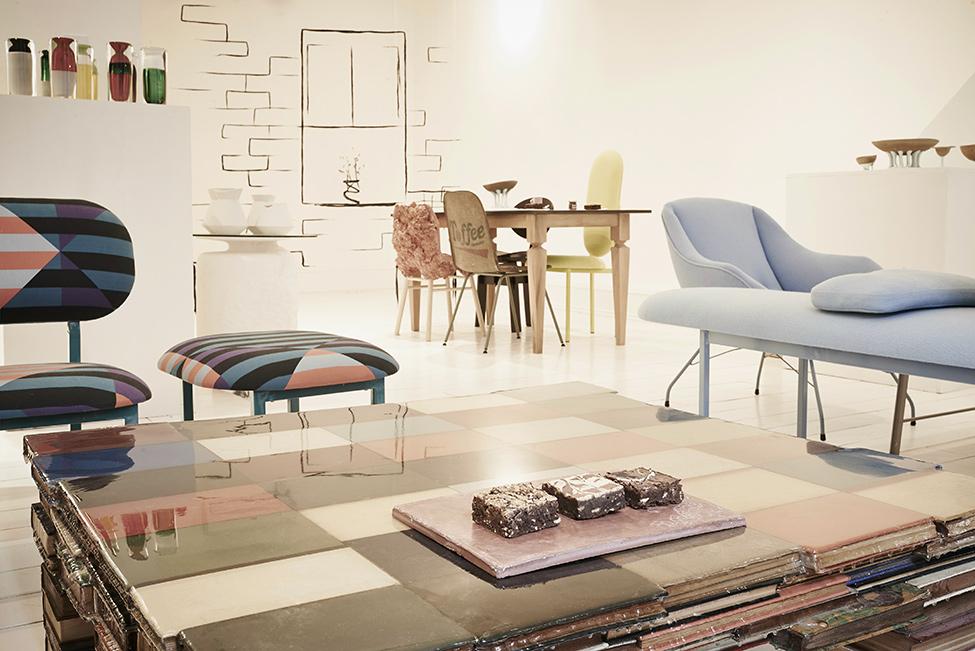 19_greek_street_design_cafe_hqroom_ru_8