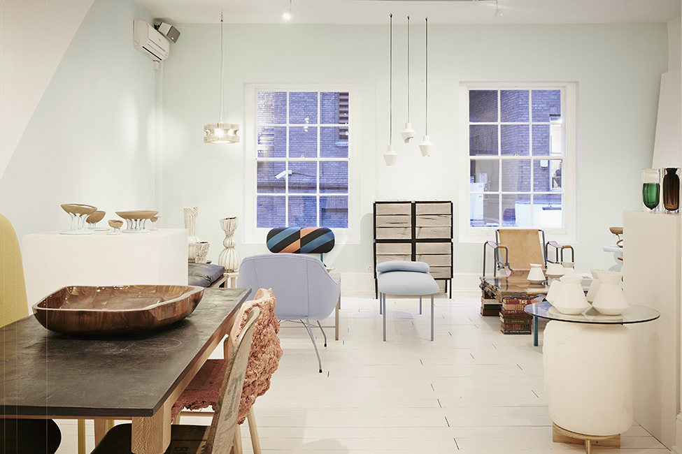 19_greek_street_design_cafe_hqroom_ru_9