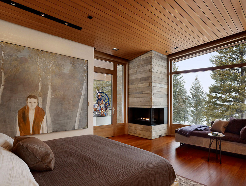 butte_residence_hqroom_ru_8