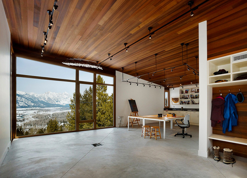 butte_residence_hqroom_ru_10