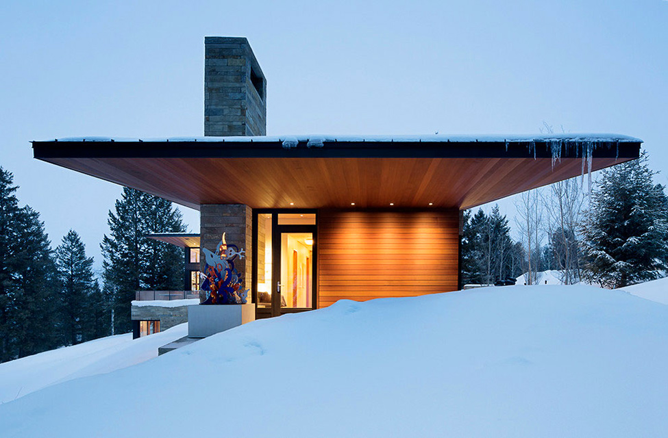 butte_residence_hqroom_ru_13
