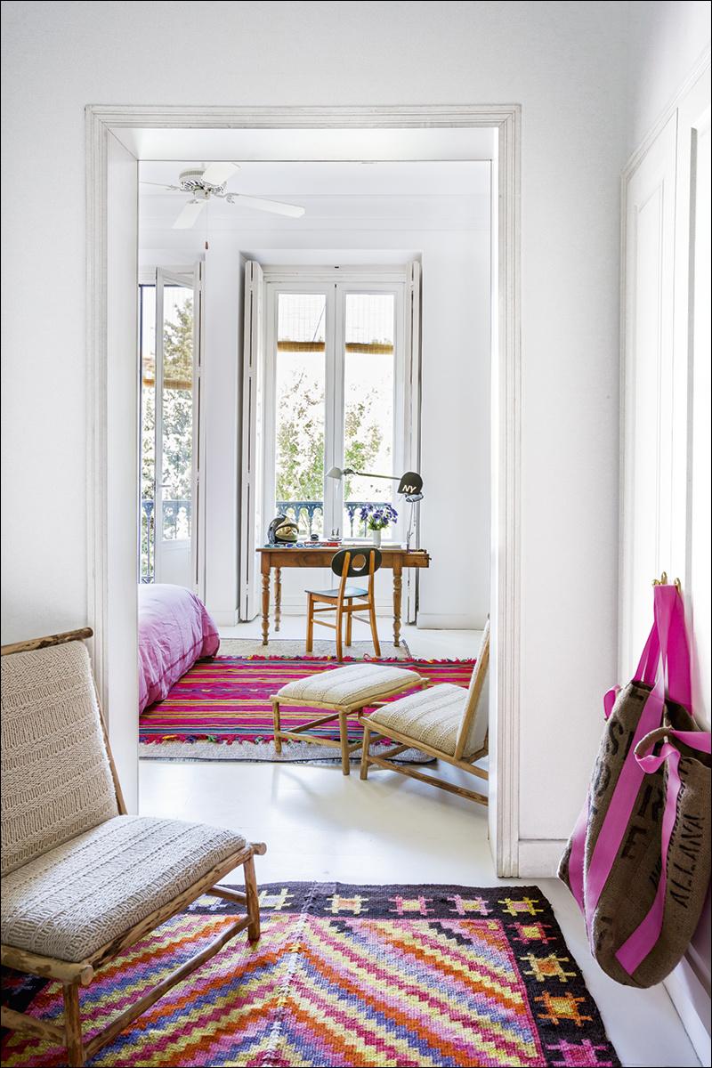 casa_de_luis_galliussi_en_madrid_161704285_800x1200
