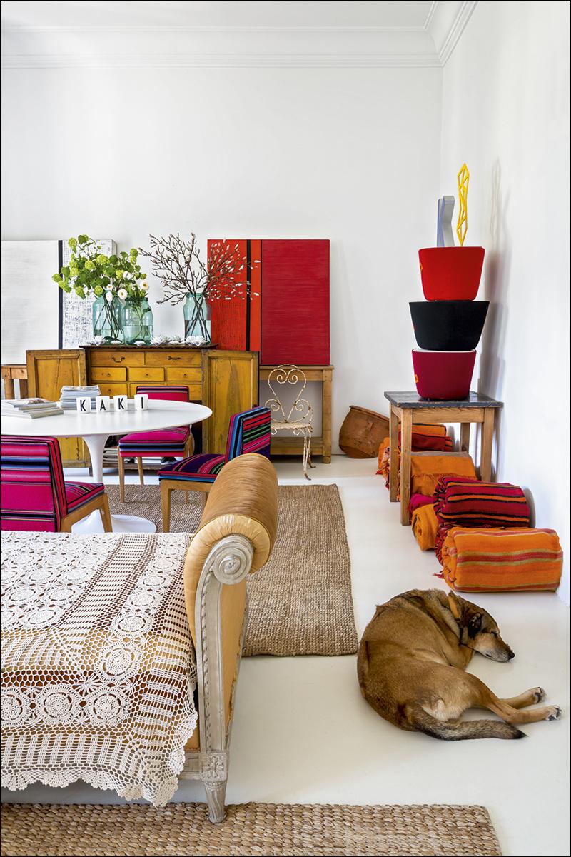 casa_de_luis_galliussi_en_madrid_576052837_800x1200