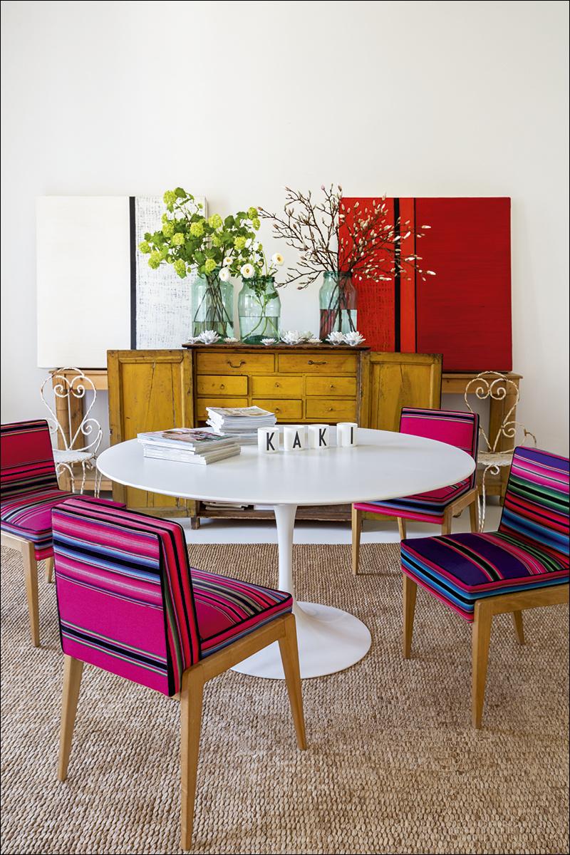 casa_de_luis_galliussi_en_madrid_702816391_800x1200