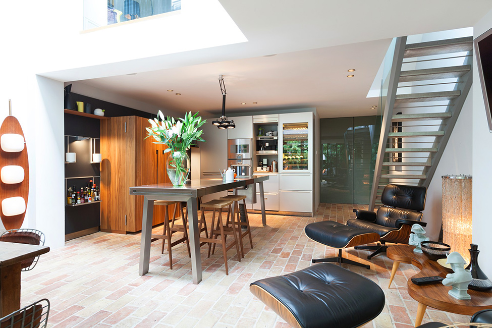 sutherland_place_hqroom_ru_5