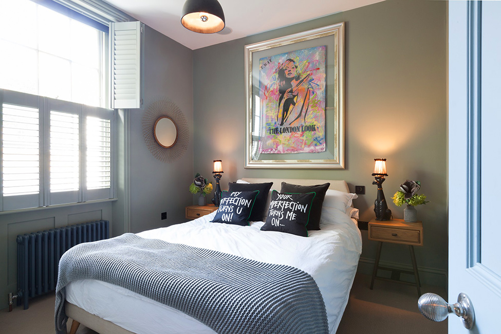 sutherland_place_hqroom_ru_7